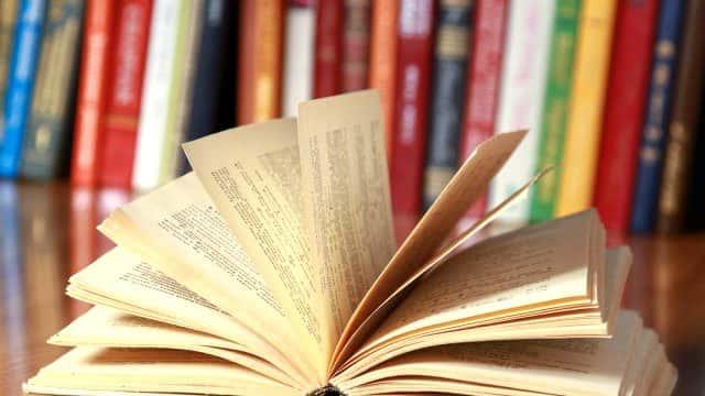 Kitap Sözleri