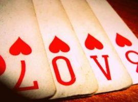 Uzun Aşk Sözleri