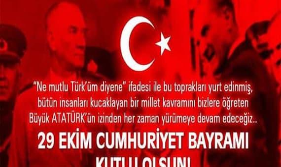 ozlusozler-com-Cumhuriyet-Bayramı7