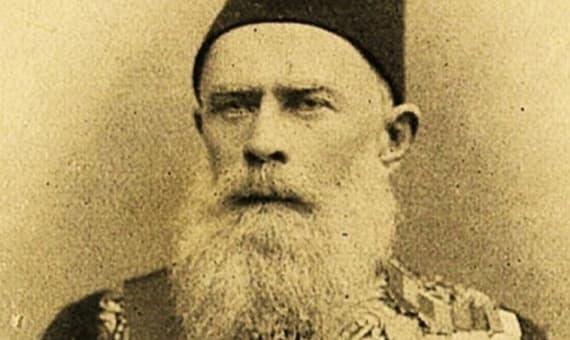 Ahmet Cevdet Paşa Sözleri