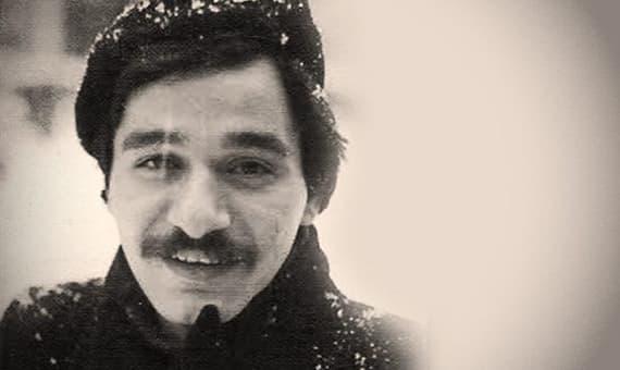 Ahmet Erhan Sözleri