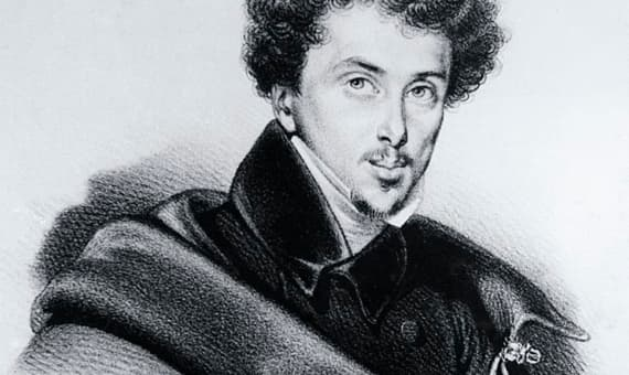 Alexandre Dumas (Oğul) Sözleri