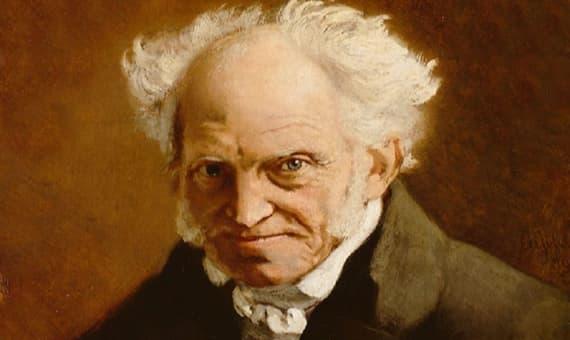 Arthur Schopenhauer Sözler