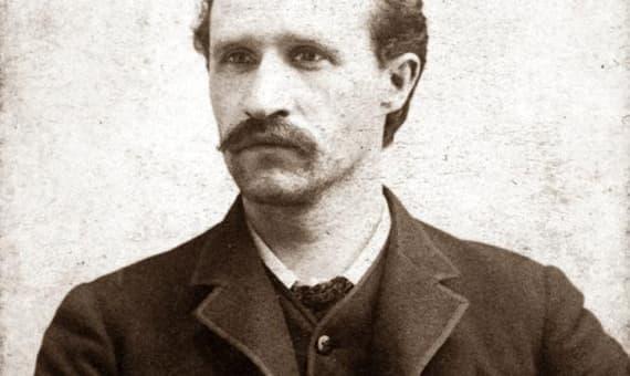 August Spies Sözleri