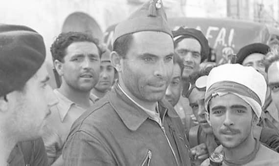 Buenaventura Durruti Sözleri