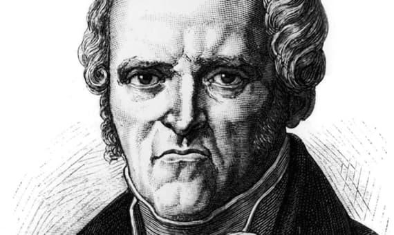 Charles Fourier Sözleri