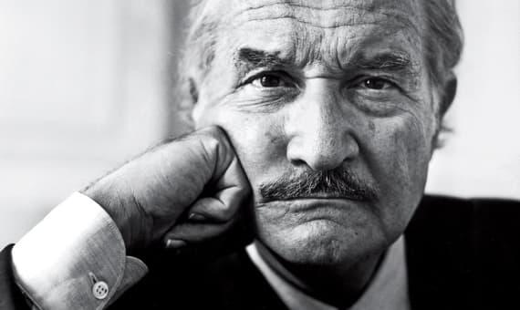 Carlos Fuentes Sözleri