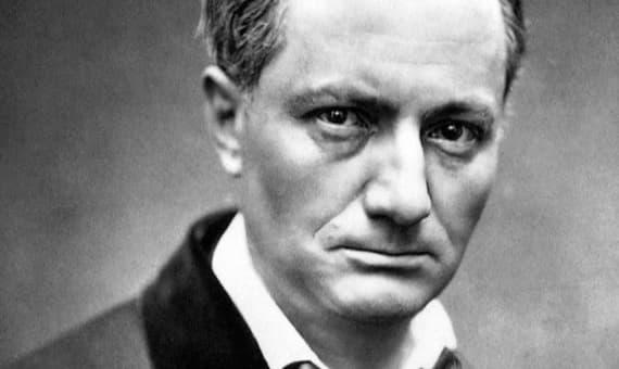 Charles Baudelaire Sözleri