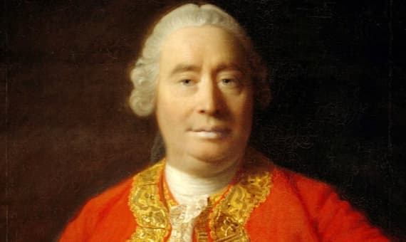 David Hume Sözleri
