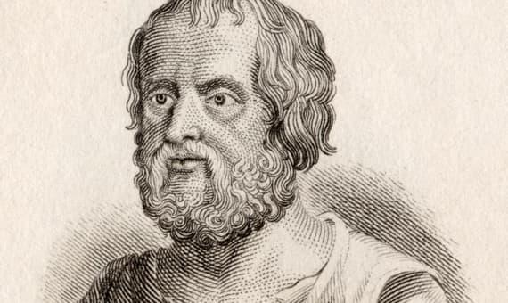 Euripides Sözleri