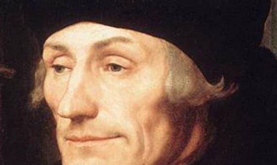 Desiderius Erasmus Sözleri