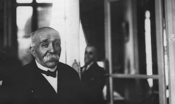 Emile Faguet Sozleri