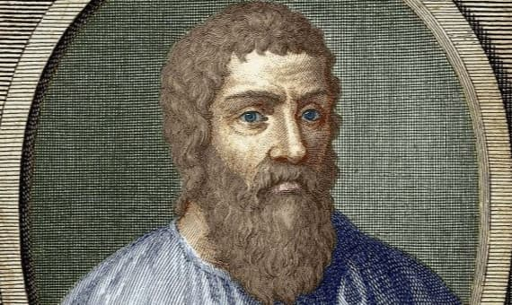 Epikuros Sözleri