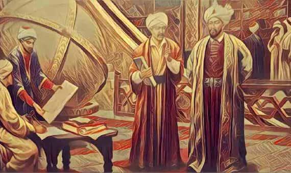 Ebu Hanife Sozleri