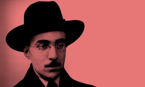 Fernando Pessoa Sozleri
