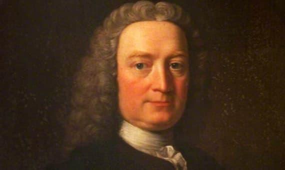 Francis Hutcheson Sozleri