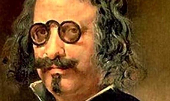 Francisco De Quevedo Sozleri