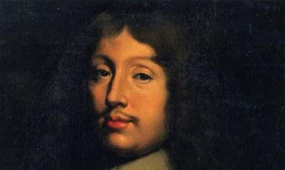 Francois De La Rochefoucauld Sozleri