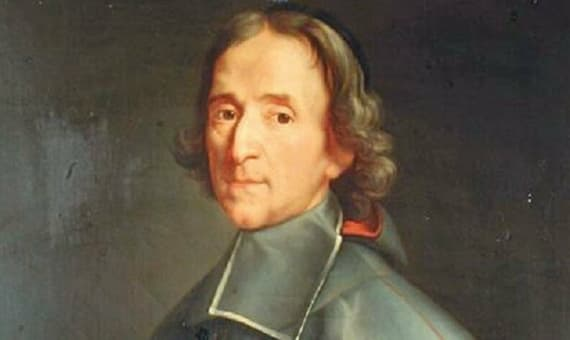 Francois Fenelon Sozleri