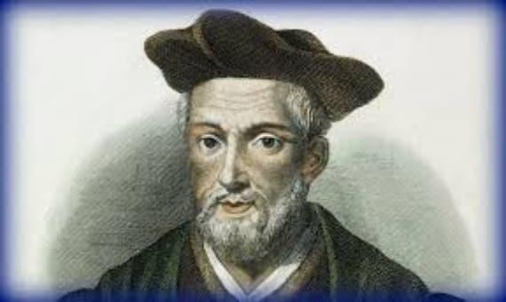 Francois Rabelais Sozleri