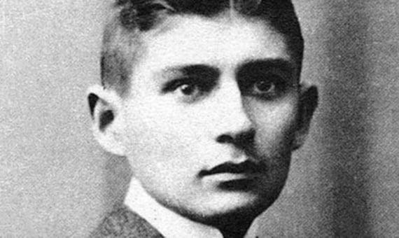 Franz Kafka Sozleri