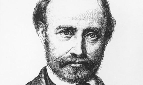 Friedrich Hebbel Sözleri