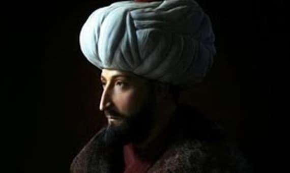 Fatih Sultan Mehmet Sozleri