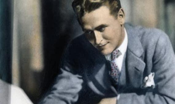 Francis Scott Key Fitzgerald Sozleri