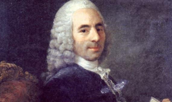 Francois Quesnay Sozleri