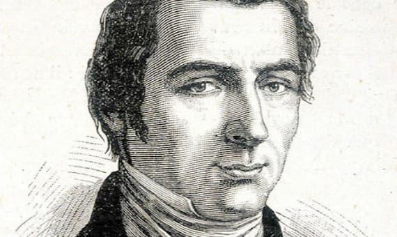 Frederic Bastiat Sozleri