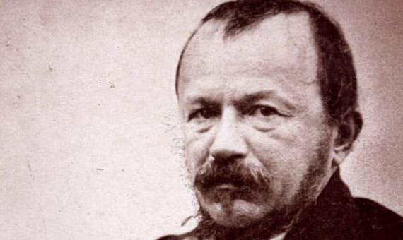 Gerard De Nerval Sozleri