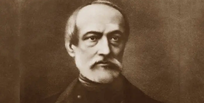 Giuseppe Mazzini Sozleri