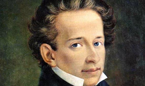 Giacomo Leopardi Sozleri