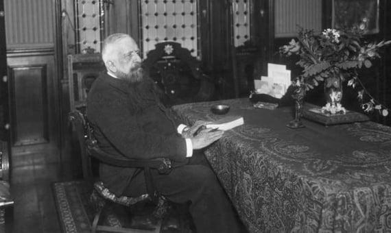 Gustave Le Bon Sozleri
