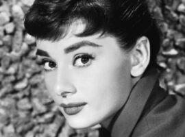 Audrey Hepburn Sozleri