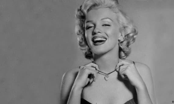 Marilyn Monroe Sozleri
