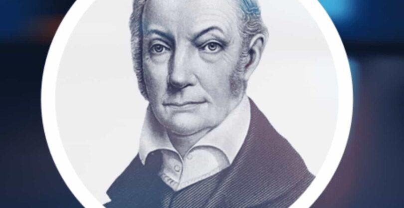 Aaron Burr Sozleri