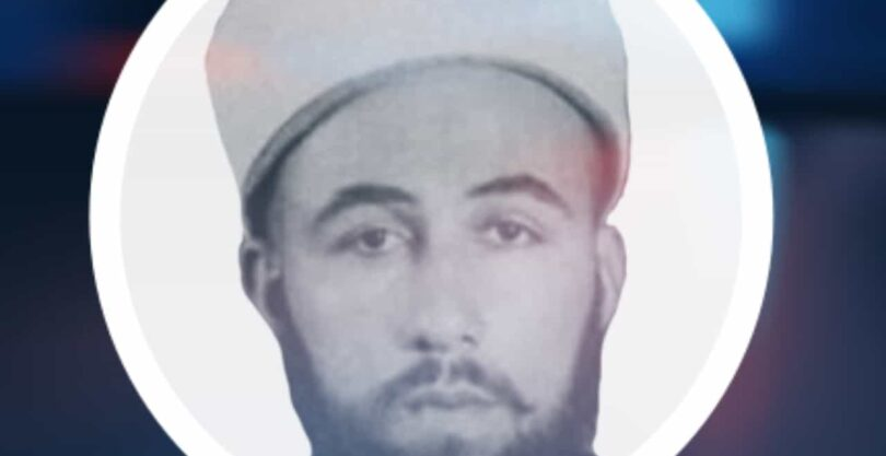 Abdulaziz Bekkine Sozleri