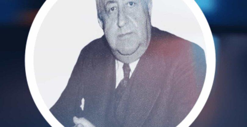 Abdulhak Sinasi Hisar Sozleri
