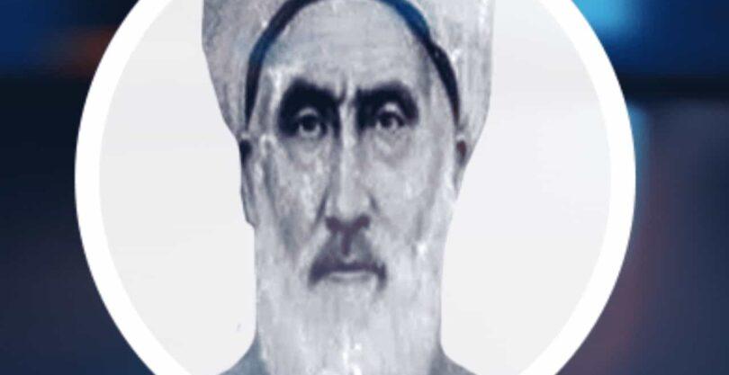 Abdulhakim I Arvasi Sozleri
