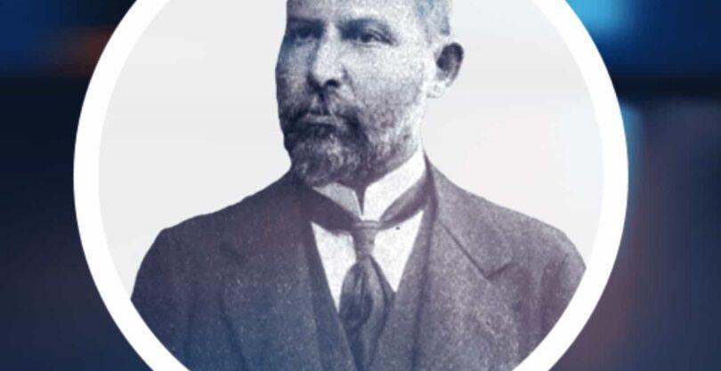 Abdullah Cevdet Karlidag Sozleri