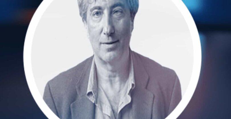 Adam Phillips Sozleri