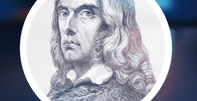 Adelbert Von Chamisso Sozleri
