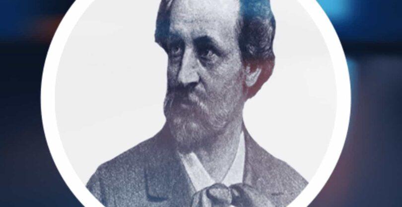 Adolph Wilbrandt Sozleri