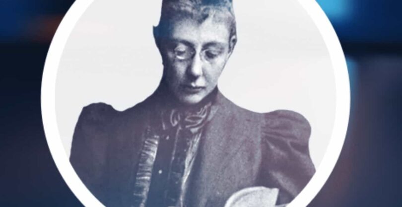 Agnes Repplier Sozleri
