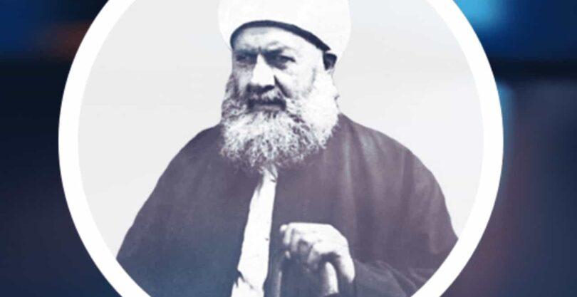 Ahiskali Ali Haydar Sozleri