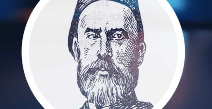 Ahmed Cevdet Pasa Sozleri