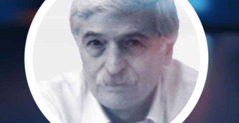 Ahmed Fevzi Yuksel Sozleri