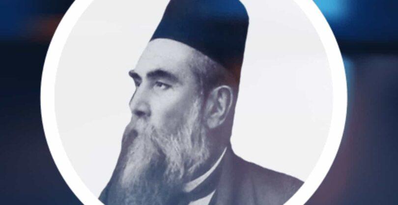 Ahmed Midhat Efendi Sozleri