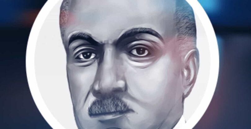 Ahmet Hasim Sozleri